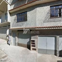 Casa à venda em Olaria, Nova friburgo cod:80b6eaa3ffe