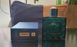 Perfume Versace EROS 100ml