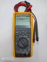 Multímetro digital Fluke 289