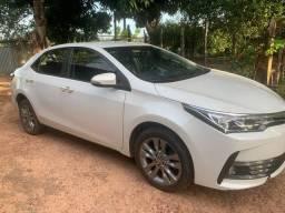 Corolla XEI 2.0 2018/2019