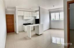 Apartamento com 2 dormitórios para alugar, Quadra 804 Sul - Plano Diretor Sul - Palmas/TO