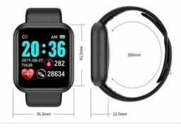Smart Watch L18