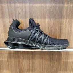 Tênis Nike Gravity (Original)
