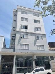 Apartamento com 3 dormitórios no Centro de Gravataí