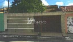 Casa à venda em Cavaco, Arapiraca cod:883fa105b43