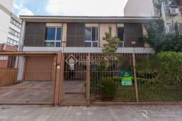 Casa à venda com 3 dormitórios em Rio branco, Porto alegre cod:198460
