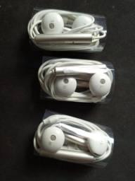 Fones de ouvido Huawei