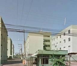 Apartamento mobiliado no Idaville