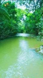 Título do anúncio: Acorizal - Chácara - Zona Rural