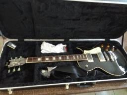 Guitarra Cort CR 250