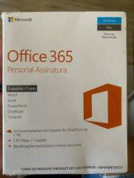 Office - word - programa - macbook