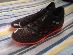 Chuteira Puma Future 6.1 Futsal