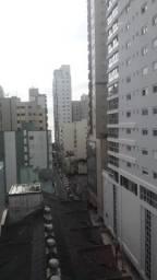 Apartamento     03  Suites  03  Vagas  Av. Brasil Centro Quadra Mar