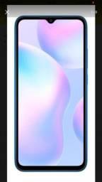 Smartphone Xiaomi 9A