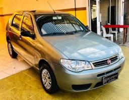 Fiat Palio 2014 1.0 Fire economy 4p