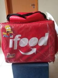 Bag 42 Litros