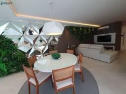 Apartamento com 3 suítes em Centro de Balneário Camboriú!