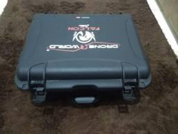 Acessórios e peças para Drone família Phantom 4