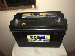 Bateria 100 amp