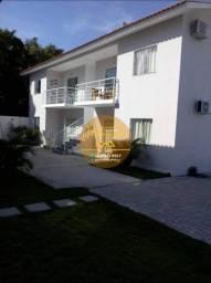 Apartamento Porto Seguro