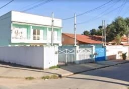Casa em Vila Central, Queimados, RJ