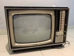 TV Philco Ford