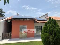 Vendo Casa na Barra Nova  em Condomínio Fechado  com 3/4 ,sendo 1 suite - R$ 270.000,00 -