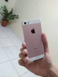 IPhone SE (1ª Geração) 64GB