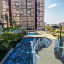 Evian Thermas Residence - aluguel de diárias 02/06 a 09/06/2021