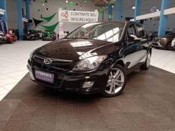 Hyundai I30 2.0 Automático Impecável