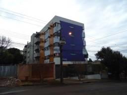 Alugo Apartamento Edifício Caroline centro cascavel