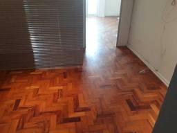 Apartamento à venda com 2 dormitórios em Consolação, São paulo cod:AP11722_BEG