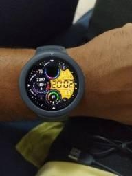 Smartwatch Amazfit Verge Lite Lacrado