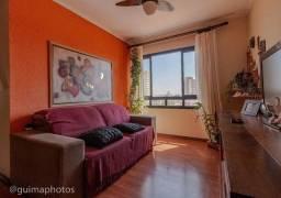 Apartamento à venda com 3 dormitórios em Vila bertioga, São paulo cod:AP12790_BEG
