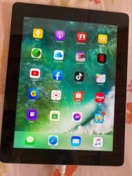 iPad 4° geração