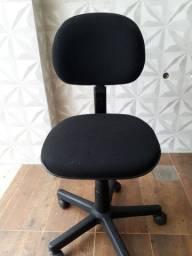 Cadeira Giratoria Escritório Preço Unitario