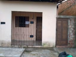 Casa no Conjunto Girassol