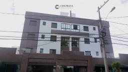 Apartamento Novo - B. Itapoã - 3 qts (1 Suíte) - 2 Vagas