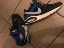 Tênis Nike air !
