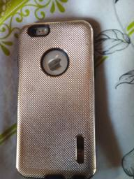 iPhone 6   550