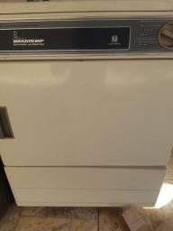 Secadoura de roupa