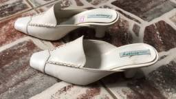 Sapatos 35/36 femininas