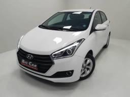 Hyundai HB20 1.6 Premium (Automatico)