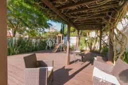Casa de condomínio à venda com 3 dormitórios em Tristeza, Porto alegre cod:37561