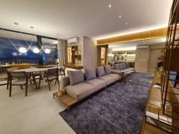 Moove Home Brasal 119m² 3 Suítes Plenas