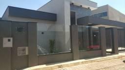 Casa Moderna 3suites toda no armário planejado  só 950mil