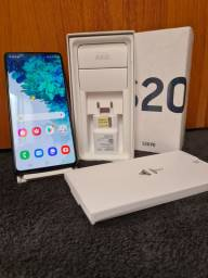 Galaxy S20 FE 128GB