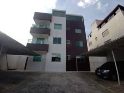 Título do anúncio: Apartamento à venda com 3 dormitórios em Copacabana, Belo horizonte cod:10060