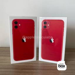 iPhone 11 de 128 GB - LACRADO