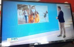 """TV 46"""" Philips"""